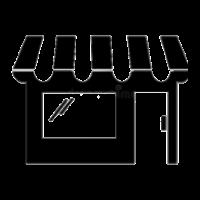 apis store | Магазин