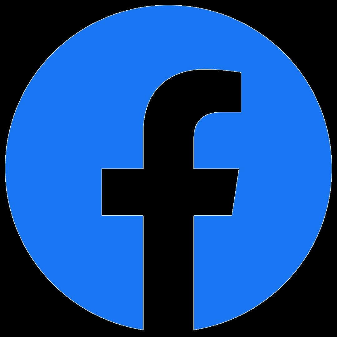 facebook doclvs