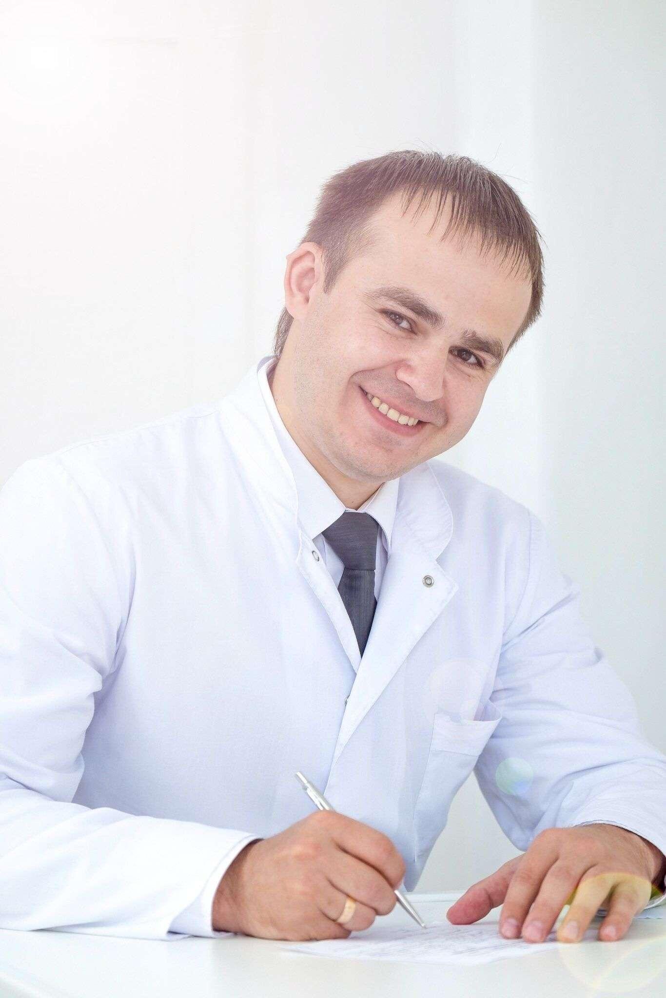 Консультация по заболеванию сустава при тренировках болят суставы