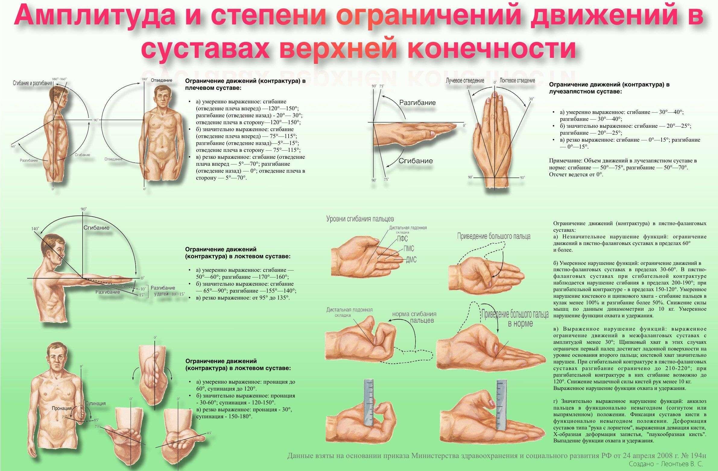 Сгибание и разгибание в голеностопном суставе незрелость тазобедренных суставов гимнастика