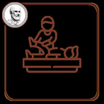 Физиолечение Гиппократ г. Тула